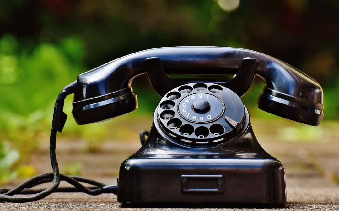 Telemarketing: Does it work?