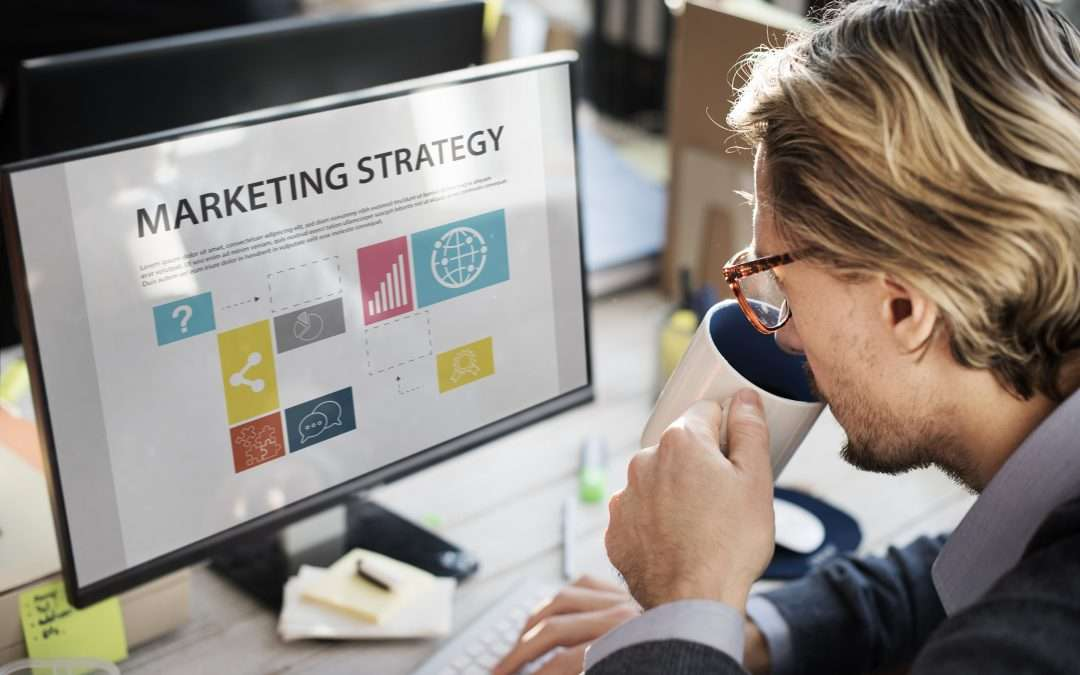 Should you invest in a marketing package this year?