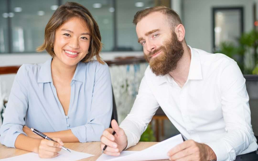 7 reasons why your small business needs a marketing consultant